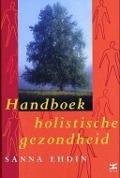 Bekijk details van Handboek holistische gezondheid