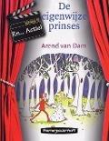 Bekijk details van De eigenwijze prinses