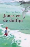 Bekijk details van Jonas en de dolfijn