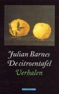 Bekijk details van De citroentafel
