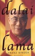 Bekijk details van Dalai Lama