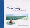 Bekijk details van Terschelling, liefde voor een eiland