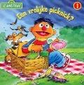Bekijk details van Een vrolijke picknick?