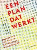 Bekijk details van Een plan dat werkt