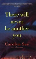 Bekijk details van There will never be another you