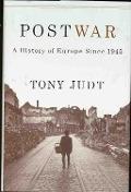Bekijk details van Postwar