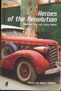 Bekijk details van Heroes of the revolution