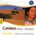 Bekijk details van Caminos nieuw; 1