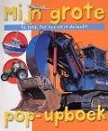 Bekijk details van Mijn grote pop-upboek