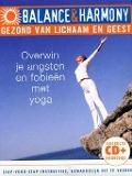 Bekijk details van Overwin je angsten en fobieën met yoga