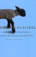 Bekijk details van Grunbergbijbel