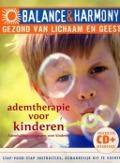Bekijk details van Ademtherapie voor kinderen