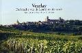 Bekijk details van Vezelay