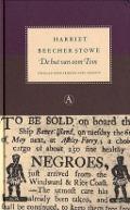 Bekijk details van De hut van oom Tom, of Het leven onder de slaven