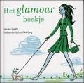 Bekijk details van Het glamour boekje