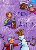 Bekijk details van Super winter doe-boek