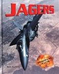 Bekijk details van Jagers