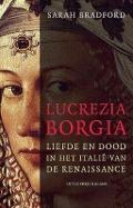 Bekijk details van Lucrezia Borgia