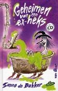 Bekijk details van Geheimen van een ex-heks