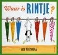 Bekijk details van Waar is Rintje?