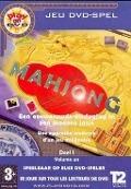 Bekijk details van Mahjong