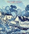 Bekijk details van Van Gogh tekenaar
