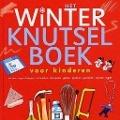Bekijk details van Het winterknutselboek voor kinderen