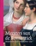 Bekijk details van Meesters van de Romantiek