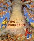 Bekijk details van Het bomenboek