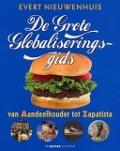 Bekijk details van De grote globaliseringsgids