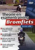 Bekijk details van Bromfiets