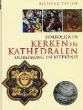 Bekijk details van Symboliek in kerken en kathedralen