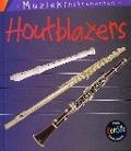 Bekijk details van Houtblazers