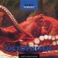Bekijk details van Octopussen