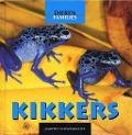 Bekijk details van Kikkers