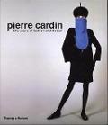 Bekijk details van Pierre Cardin