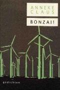 Bekijk details van Bonzai!