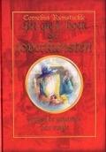 Bekijk details van Het grote boek der toverkunsten