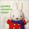 Bekijk details van Gelukkig nieuwjaar, Nijntje!