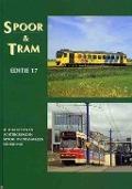 Bekijk details van Spoor & tram
