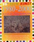 Bekijk details van 20ste eeuw; 1980-2000