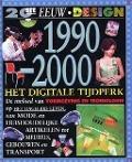 Bekijk details van 20ste eeuw; 1990-2000