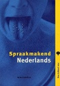 Bekijk details van Spraakmakend Nederlands