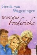 Bekijk details van Rondom Frederike
