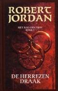 Bekijk details van De herrezen draak