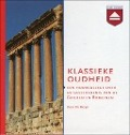 Bekijk details van De klassieke oudheid