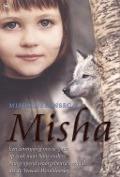 Bekijk details van Misha