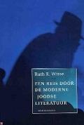 Bekijk details van Een reis door de moderne Joodse literatuur