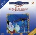 Bekijk details van De prinses op de erwt en andere sprookjes
