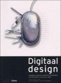 Bekijk details van Digitaal design